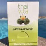 Garcinia Atroviridis