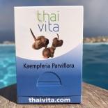 Kaempferia Parviflora