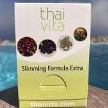 Slimming Formula Extra